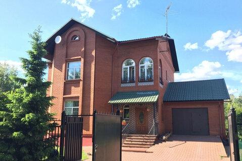 Продажа дома в Чивирево - Фото 2