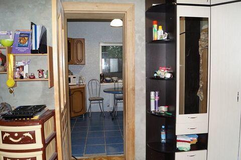 Продажа дома, Краснодар, Березовая улица - Фото 5