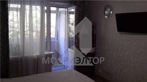 Продажа квартиры, Петропавловск-Камчатский, Ул. Океанская - Фото 4