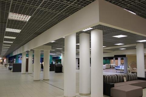 Сдам торговое помещение 50 м2, м.Домодедовская - Фото 4