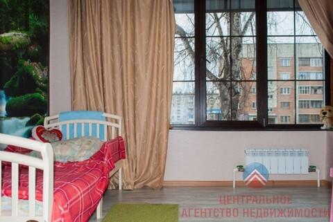 Продажа квартиры, Новосибирск, Ул. Динамовцев - Фото 4