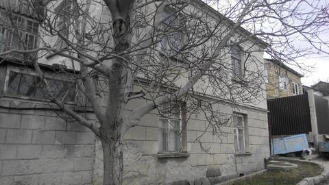 Дом ул. Авдеева - Фото 1