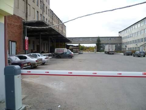 Помещение под склад от кв.м, Челябинск - Фото 3
