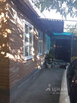 Продажа дома, Черкесск, Ул. Ставропольская - Фото 1