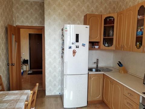 Сдам квартиру - Фото 1