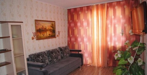 Сдается квартира улица Соболева, 7 - Фото 4