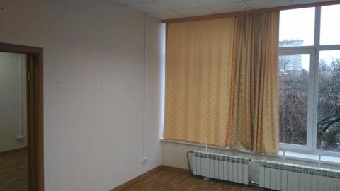 Снять офис в воронеже, 226м, центральный район - Фото 4