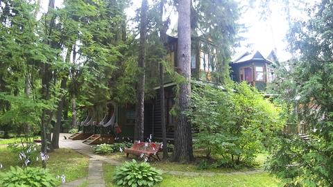 Продажа дома 240 кв.м. уч. 44 сот, в поселке Кратово, Раменский р-он - Фото 3