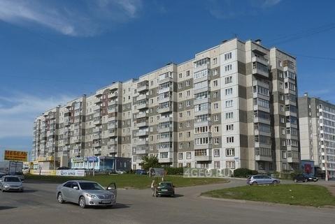Срочно 3 к квартира Водопьянова - Фото 1