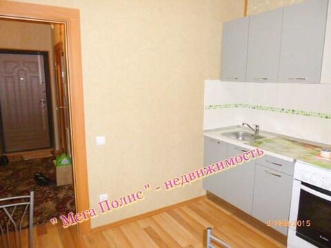 Сдается 1-комнатная квартира 48 кв.м. в новом доме ул. Маркса 79 - Фото 5