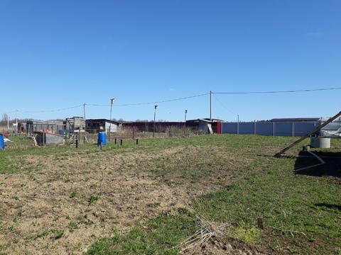 Продажа земельного участка 6 соток в черте города на ул. Солнечная - Фото 2