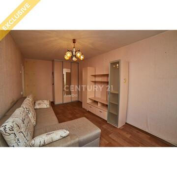 Продажа 2-к квартиры на 2/5 этаже на ул. Ригачина, д. 44а - Фото 2