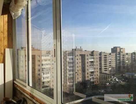 Продается квартира, Электросталь, 33м2 - Фото 4