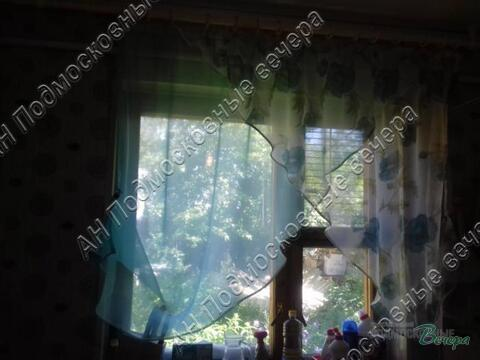 Ярославское ш. 20 км от МКАД, Королев, Дом 42 кв. м - Фото 3