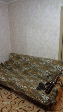 Предлагаются 2 комнаты в 3-ой квартире г.Мытищи, на ул.Летная, д. 24 кор - Фото 5