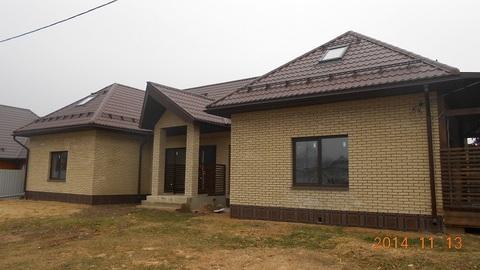 Продаётся жилой дом с земельным участком в черте г.Орехово-Зуево - Фото 3