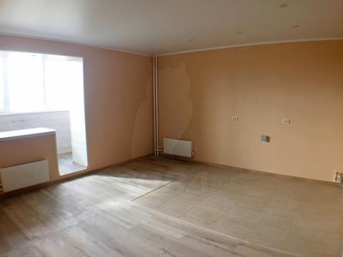 Продажа квартиры, Тюмень, Газопромысловая - Фото 4