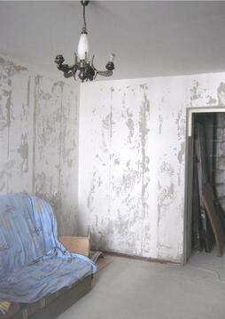 1-к квартира Губкина 15д - Фото 4