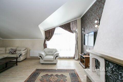 Дом в Владимирская область, Владимир ул. Мичурина (160.0 м) - Фото 2