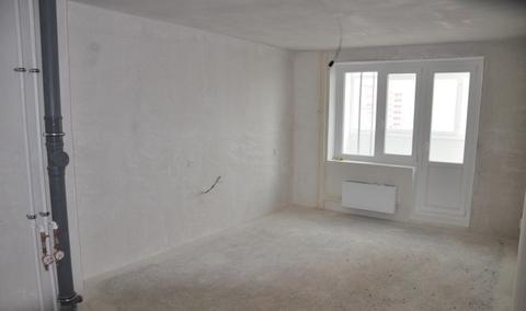 Продам 2-комнатную квартиру в ЖК Плеханово - Фото 2