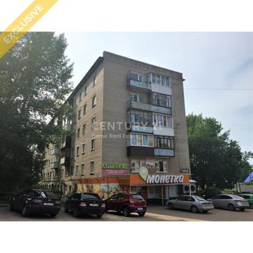 Лобаново, Культуры, 6 - Фото 1