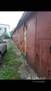 Продажа гаража, Новокузнецк, Колхозный проезд - Фото 2