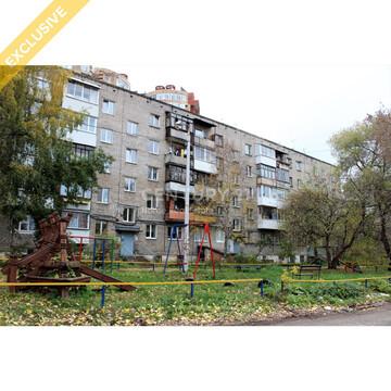 Пермь, Рабочая, 19 - Фото 1