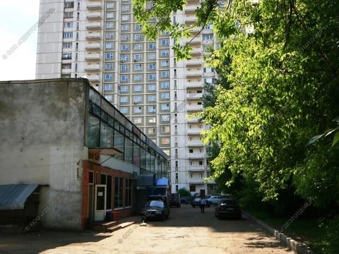 Продажа квартиры, м. Речной Вокзал, Ул. Петрозаводская - Фото 4