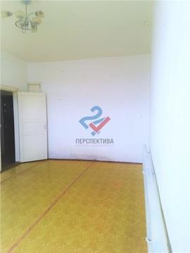Квартира по адресу ул. Победы 9 - Фото 3
