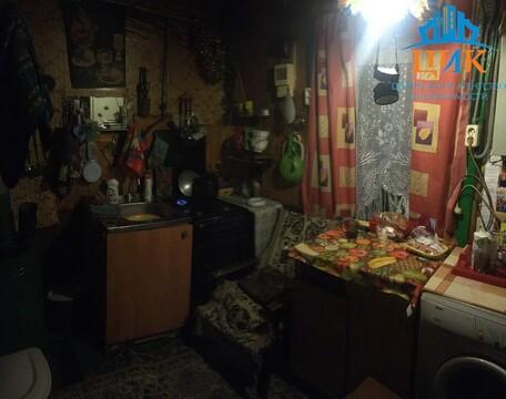 Продается дом ул. Ново-Рогачевская г. Дмитров - Фото 3