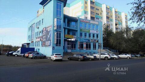Продажа псн, Оренбург, Ул. Брестская - Фото 1