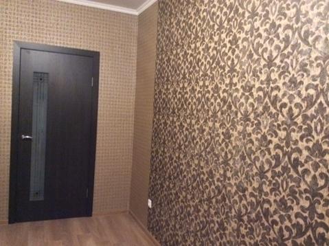 3-комнатная квартира 77 кв м с ремонтом - Фото 5