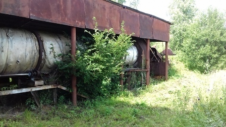 Продажа кирпичный завод Нижегородская обл. - Фото 3