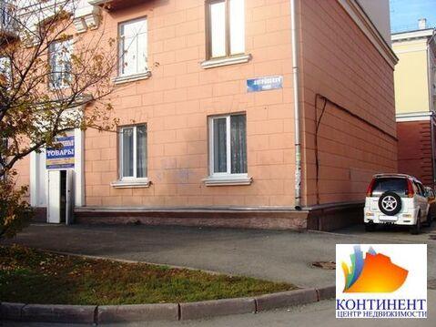 Продажа квартиры, Кемерово, Ул. Ноградская - Фото 2