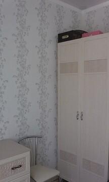 2 комнатная квартира с ремонтом на ул.Халтурина, 30 - Фото 3
