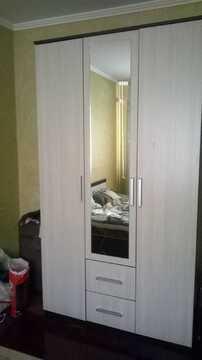 Сдам комнату в Химках ул. Нагорная, 1 - Фото 4