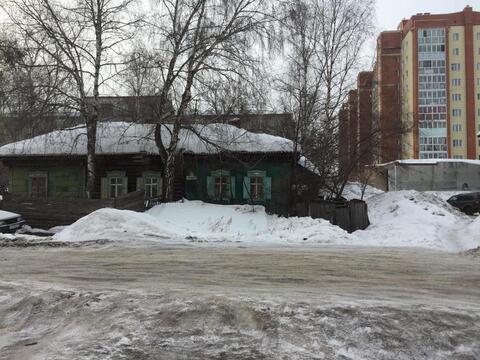 Земельные участки, ул. Маяковского, д.7 - Фото 2