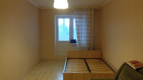 Сдается 1-я современная квартира в г.Юбилейном на ул.Маяковского д.4 - Фото 5