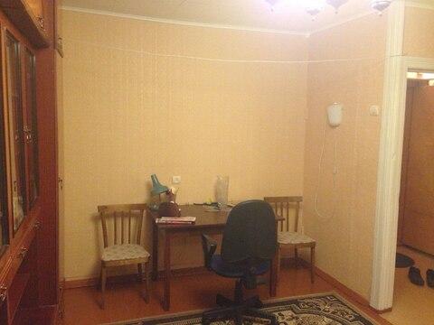 2-к квартира в Зеленодольске (дешево) - Фото 3