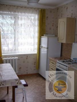 Сдам в аренду 2 комнатную квартиру р-н. Русское поле. - Фото 1