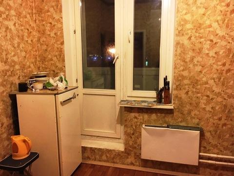 Продаётся 3-комнатная квартира в Подольске , Академика Доллежаля - Фото 3