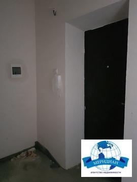Квартира рядом с д/садом и школой! - Фото 5