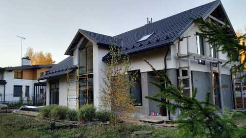 Продам дом г. Химки мкр. Клязьма-Старбеево, квартал Ивакино - Фото 2
