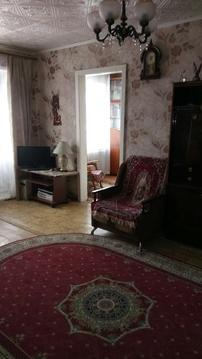 Сдам 2х ком.квартиру ул. Баранова 48 - Фото 2