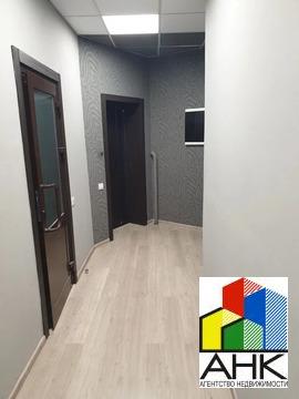 Коммерческая недвижимость, ул. Карабулина, д.33 - Фото 5