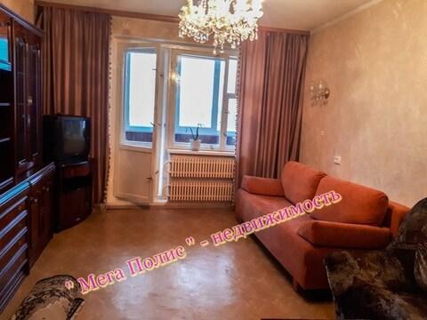 Сдается 3-х комнатная квартира ул. Маркса 57, со всей мебелью - Фото 4