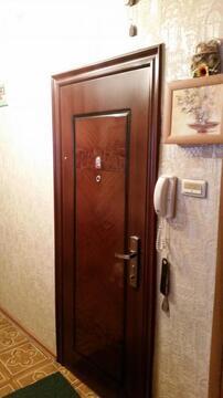 Продажа квартиры, Чита, Бекетова пер. - Фото 5