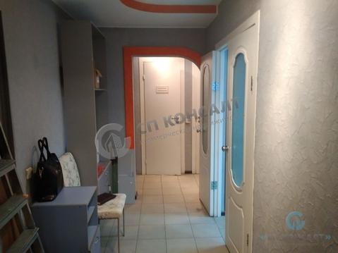 Аренда помещения свободного назначения 52 кв.м. на ул. Юбилейная - Фото 2