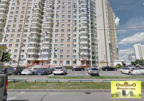 Cдаётся 2х комнатная квартира ул.Лукинская д.16 - Фото 1