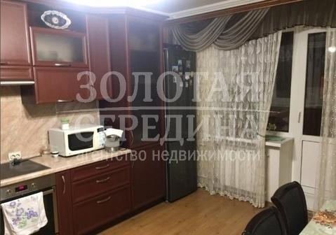 Продается 4 - комнатная квартира. Старый Оскол, Королева м-н - Фото 3